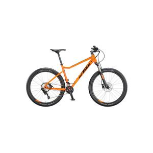 KTM Mountainbike 27,5 Ultra Flite 27 2020