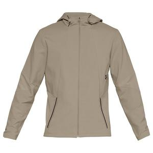 UNDER ARMOUR Herren Jacke UA Storm Cyclone