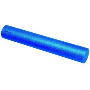 GETFIT PE Foam Roller 91 cm