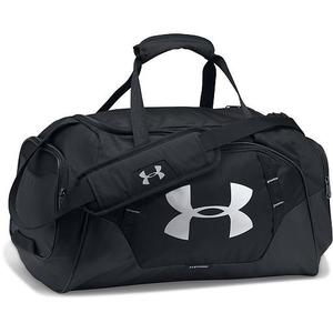 UNDER ARMOUR Duffle-Tasche UA Undeniable 3.0 Small