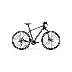 MERIDA Herren Crossbike 28 Crossway 500 2019