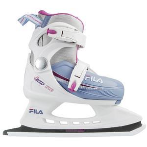 FILA Mädchen Eislaufschuh J-ONE ICE