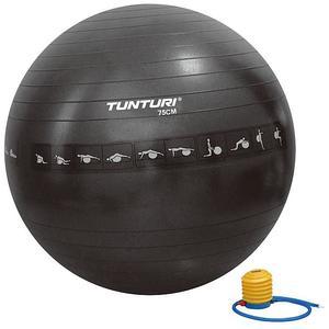 TUNTURI Gymnastikball Anti Burst 75cm