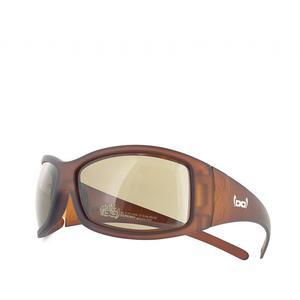 Sonnenbrille G2 Pure Woods