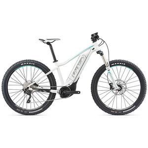 LIV by GIANT Damen E-Mountainbike 27.5 Vall-E+ 1 Pro 2018