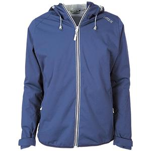 PRO-X ELEMENTS Damen Regenjacke Davina