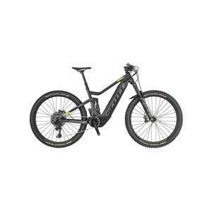SCOTT Herren E-Mountainbike 29 Genius eRide 910 2019