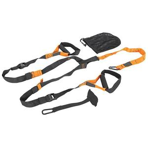 TUNTURI Suspension Sling Trainer