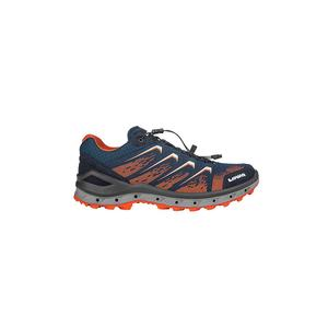 LOWA Herren Hikingschuh Aerox GORE-TEX® SURROUND® Low