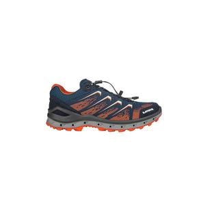 Herren Hikingschuh Aerox GORE-TEX® SURROUND® Low