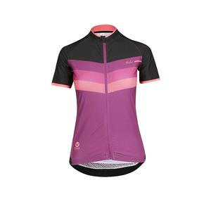 MILES Damen Radtrikot Ultimate SS