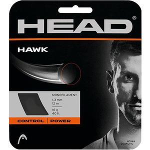 HEAD Tennissaite Hawk