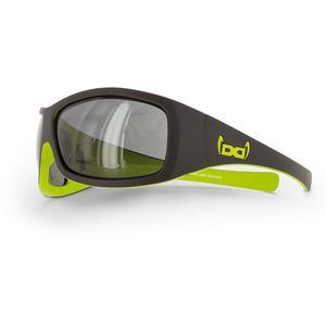 GLORYFY Sonnenbrille G3 Devil