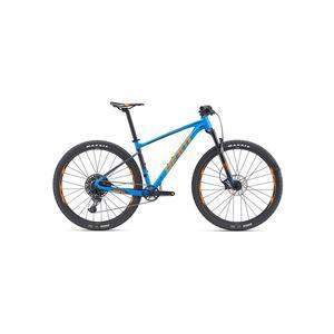 GIANT Herren Mountainbike 29 Fathom 29 2 (GE) 2019