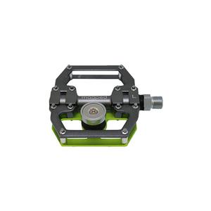 MAGPED MTB-Pedale Sport 150