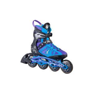 K2 Damen Inline-Skates VO2 90 Pro Lady