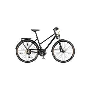 KTM Damen Trekkingbike 28 Life 1964 Mod.2019