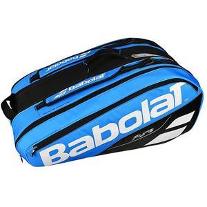 BABOLAT Tennistasche Racket Holder X12 Pure Drive 2018