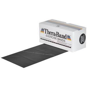 THERA-BAND Thera-Band 5.5m spezial stark
