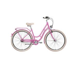 Citybike 28 Cult Zuckerl Lady 2017