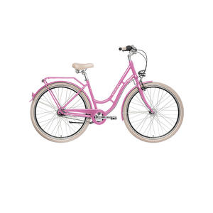 Citybike 28 Cult Zuckerl Lady 2017