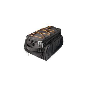 KTM Sport Trunk Bag Snap It
