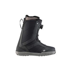 K2 Herren Snowboardboot Raider Boa®