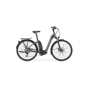 MERIDA Damen E-Trekkingbike 28 eSPRESSO City XT-Edition EQ 2019