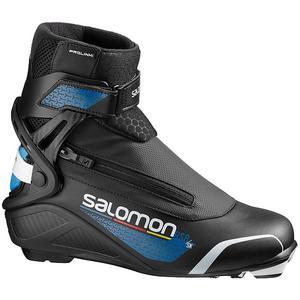 SALOMON Herren Langlaufschuh RS8 Prolink