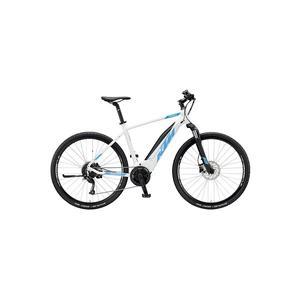 KTM Herren E-Crossbike 28 Macina Cross 9 UC-A+5P4 2019