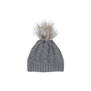 EISBÄR Damen Mütze Lina Lux