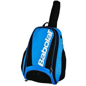 BABOLAT Tennisrucksack Pure Drive 2018 29L