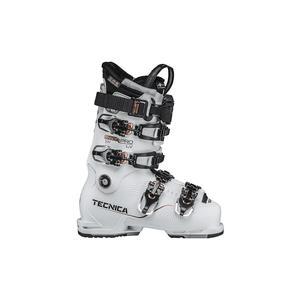TECNICA Damen Skischuh Mach1 LV Pro W