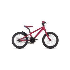 CUBE Kinder Fahrrad 16 Cubie 160 Girl 2019