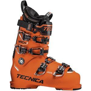 TECNICA Herren Skischuh Mach1 MV 130 18/19