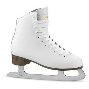 FILA Damen Eislaufschuh EVE BS