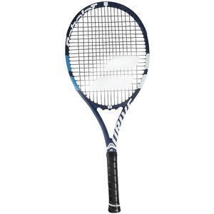 BABOLAT Tennisschläger Drive G