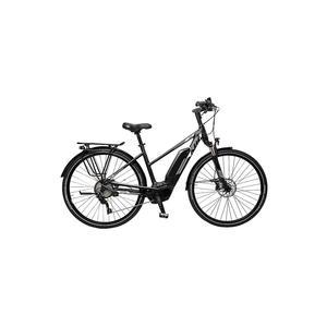 KTM Damen E-Trekkingbike 28 Macina Fun XL 10 Si-CX5i4 2019