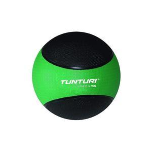 TUNTURI Medizinball 2 KG