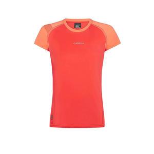 LA SPORTIVA Damen T-Shirt Move