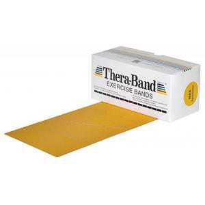 THERA-BAND Thera-Band 5.5m stark