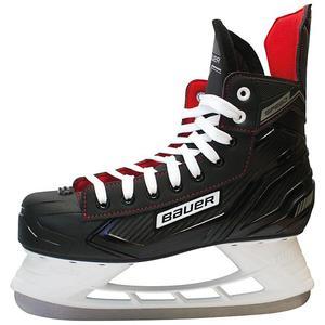 BAUER Herren Hockeyschuh Speed Skate