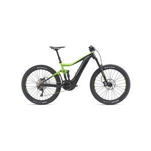 GIANT Herren E-Mountainbike 27,5 Trance E+ 3 Pro 2019