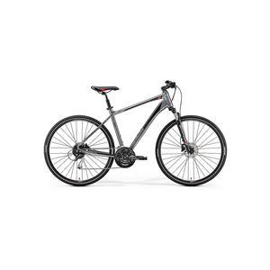 MERIDA Herren Crossbike 28 Crossway 100 2019