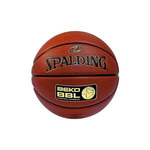 SPALDING Basketball TF-1000 Legacy BBL