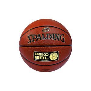 SPALDING Basketball TF-1000 Legacy BBL