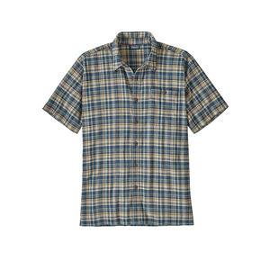 PATAGONIA Herren Hemd A/C™ Buttondown