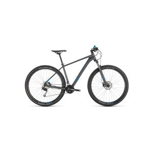 CUBE Herren Mountainbike 27,5 Aim SL 2019