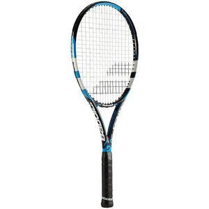 BABOLAT Tennisschläger E-Sense Lite