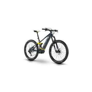 HUSQVARNA Herren E-Mountainbike 27,5 Mountain Cross MC 8 2019